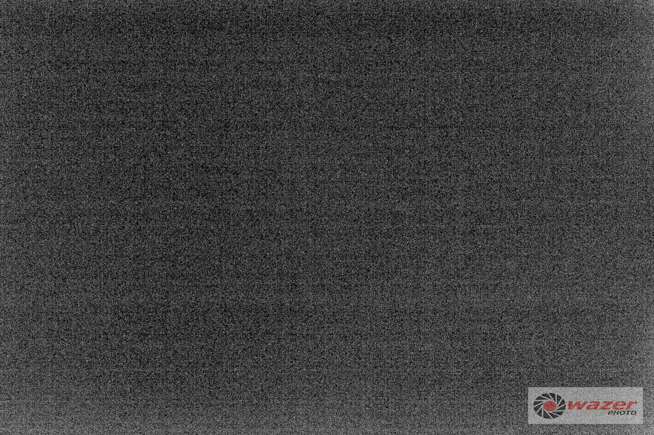 Ridurre pixel di una foto 54
