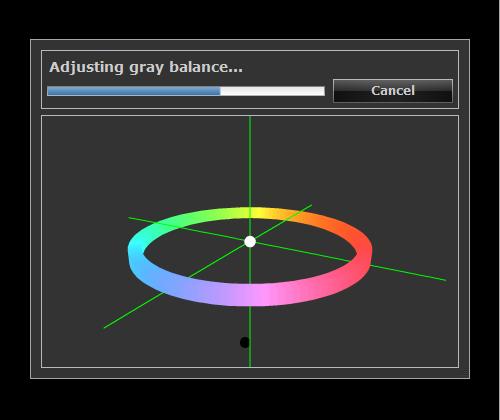 color navigator 4