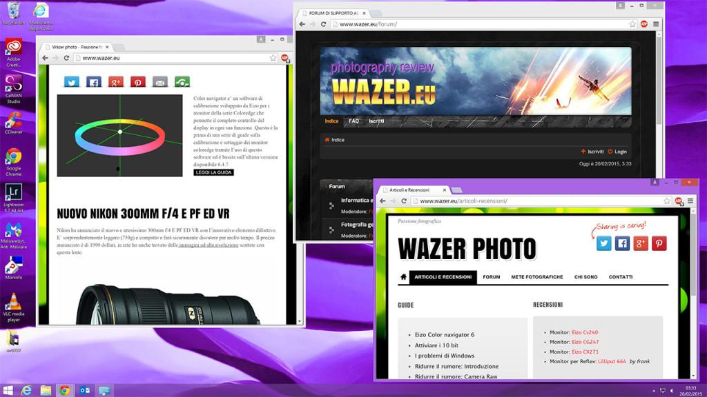 desktop-2x