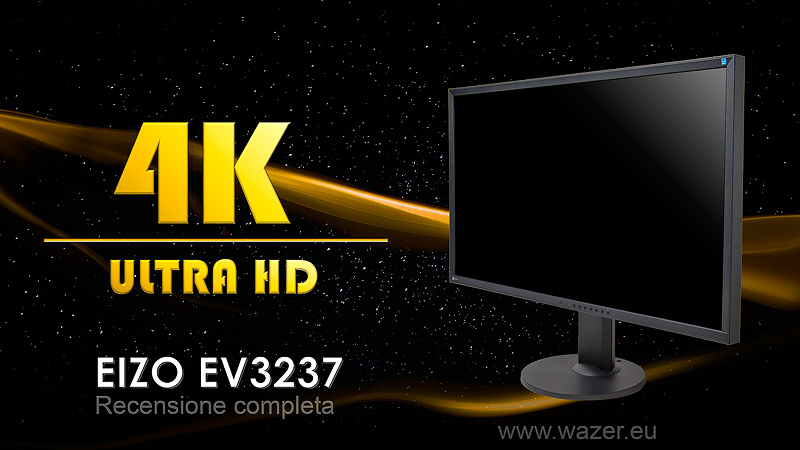 eizo-ev-3237