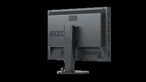 Eizo cs270 (2)