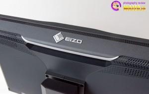 Eizo cg248