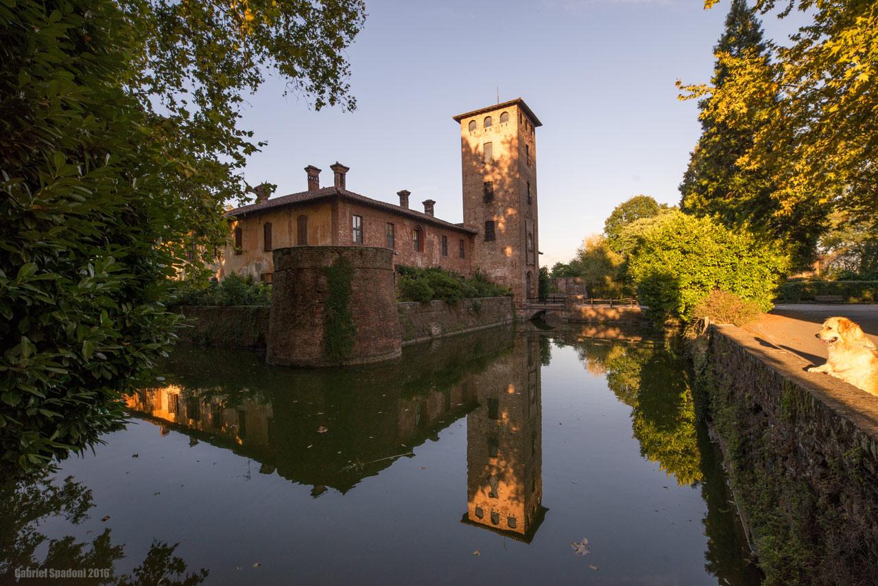 castello-peschiera-irix-15